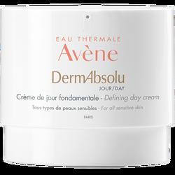 AVENE - Dermabsolu Jour 40 ml