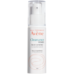 AVENE - Cleanance Women Serum Correcteur 30 ml