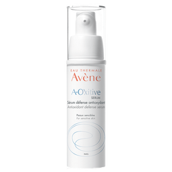 AVENE - A-Oxitive Serum