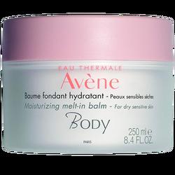 AVENE - Baume Fondant Hydratant 250 ml