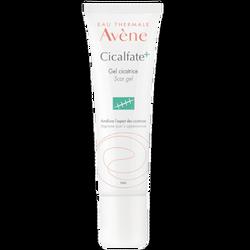AVENE - Cicalfate + Gel de Massage 30 ml