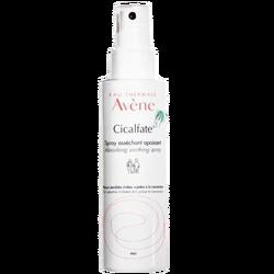 AVENE - Cicalfate + Spray Assechant Appaisant 100 ml
