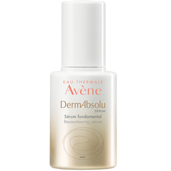 AVENE - Dermabsolu Serum 30 ml