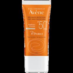 AVENE - B-Protect SPF50+