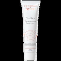 AVENE - Cicalfate+ Creme 40 ml