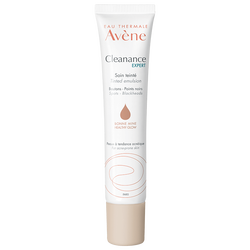 AVENE - Cleanance Expert Tinted Emulsion 40 ml