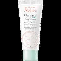 AVENE - Cleanance Hydra Creme 40 ml