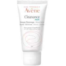 AVENE - Cleanance Mask 50 ml