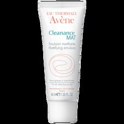 AVENE - Cleanance Mat Emulsion 40 ml