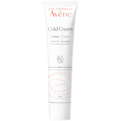 AVENE - Cold Cream Creme 40 ml