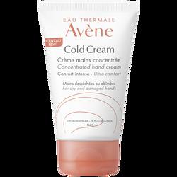 AVENE - Creme Mains Cold Cream 50 ml