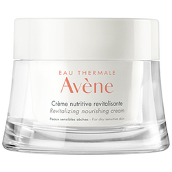 AVENE - Creme Nutritive Revitalisante 50 ml