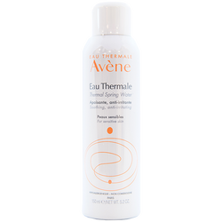 AVENE - Eau Thermale 150 ml