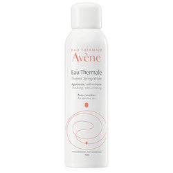 AVENE - Eau Thermale 50 ml