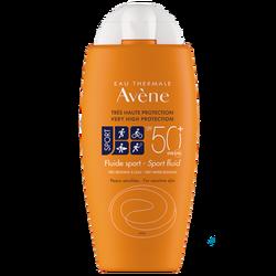 AVENE - Fluide Sport SPF 50+