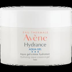 AVENE - Hydrance Aqua Gel 50 ml