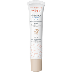 AVENE - Hydrance BB Legere SPF 30 40 ml