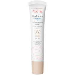 AVENE - Hydrance BB Riche SPF 30 40 ml