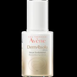 AVENE - Dermabsolu Serum