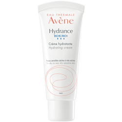 AVENE - Hydrance Riche 40 ml