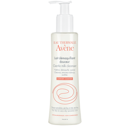 AVENE - Lait Demaquillant Douceur 200 ml