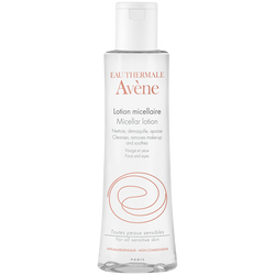 AVENE - Lotion Micellaire 200 ml