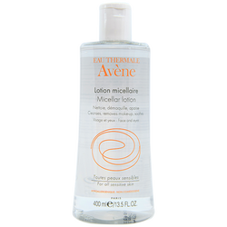 AVENE - Lotion Micellaire 400 ml
