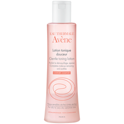 AVENE - Lotion Tonique Douceur 200 ml