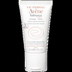 AVENE - Tolerance Extreme Masque 50 ml