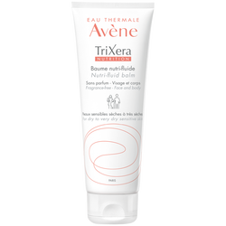 AVENE - Trixera Nutrition Baume 200 ml