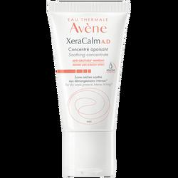 AVENE - XeraCalm A.D Concentre Apaisant 50 ml