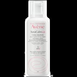 AVENE - XeraCalm Creme 400 ml