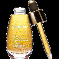DARPHIN - 8-Flower Golden Nectar