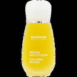 DARPHIN - 8 Flower Nectar 15 ml
