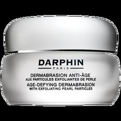 DARPHIN - Age-defying Dermabrasyon