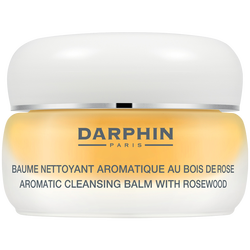 DARPHIN - Aromatic Cleansing Balm with Rosewood