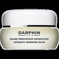 DARPHIN - Aromatic Renewing Balm