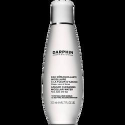 DARPHIN - Azahar Cleansing Micellar Water 200 ml