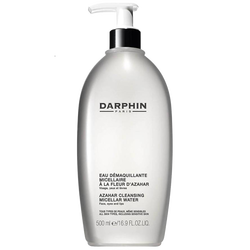 DARPHIN - Azahar Cleansing Micellar Water 500 ml