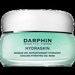 DARPHIN - Hydraskin Masque Gel Rafraichissant Hydratant 50 ml