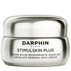 DARPHIN - Stimulskin Plus Creme Riche Regenerante Absolue 50 ml