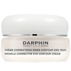 DARPHIN - Wrinkle Corrective Eye Contour 15 ml