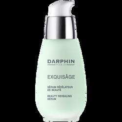 DARPHIN - Exquisage Beauty Revealing Serum