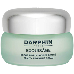 DARPHIN - Exquisage Beauty Revealing Cream
