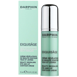 DARPHIN - Exquisage Beauty Revealing Eye & Lip Contour Cream