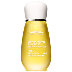DARPHIN - Hydra-Nourishing Rose Aromatic Care