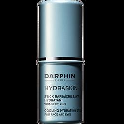 DARPHIN - Hydraskin Cooling Hydrating Stick