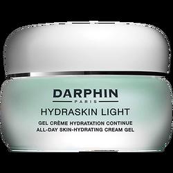 DARPHIN - Hydraskin Light