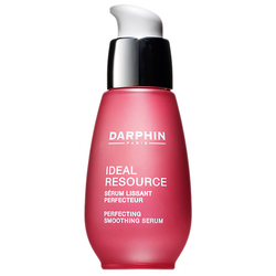 DARPHIN - Ideal Resource Perfecting Smoothing Serum