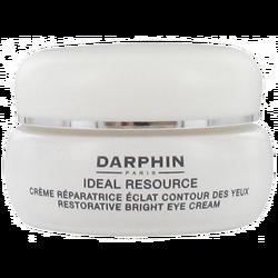 DARPHIN - Ideal Resource Restorative Bright Eye Cream